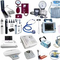 medical-equipment-sale